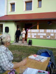 oslavy 100. výročí české státnosti